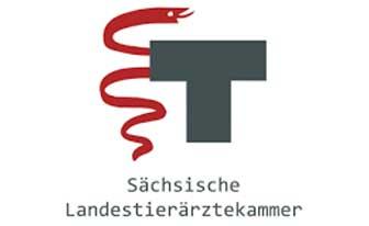 Sächsische Landestierärztekammer