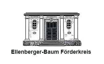 Ellenberger-Baum Förderkreis