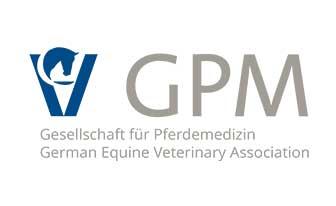 Gesellschaft für Pferdemedizin e. V.