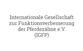 IGFP e.V.